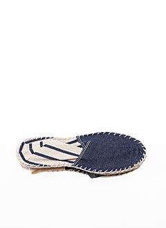 Produit-Chaussures-Garçon-ART OF SOULE