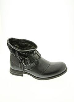 Produit-Chaussures-Femme-BUNKER