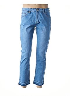 Produit-Jeans-Homme-LOLITO