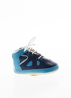 Produit-Chaussures-Garçon-P'TIT BRIGAND