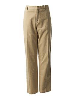 Produit-Pantalons-Garçon-LACOSTE
