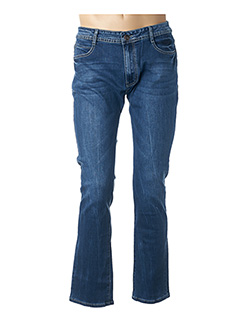 Produit-Jeans-Homme-FOREX