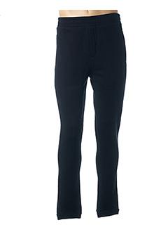 Produit-Pantalons-Homme-AMERICAN VINTAGE