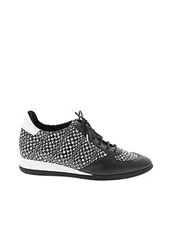 Produit-Chaussures-Femme-ARCHE