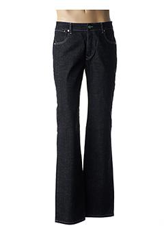 Produit-Jeans-Homme-ANDRES GARCIA