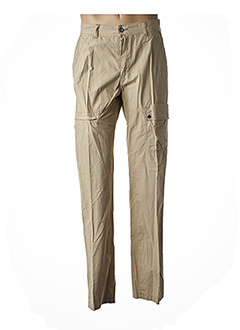Produit-Pantalons-Homme-EXIGO