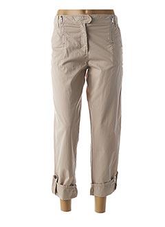 Produit-Pantalons-Femme-C'N'C