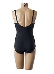 Body lingerie noir CHANTELLE pour femme seconde vue