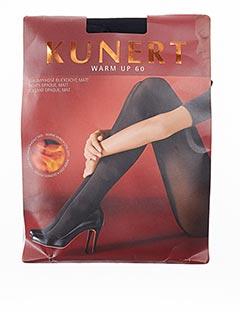 Produit-Lingerie-Femme-KUNERT
