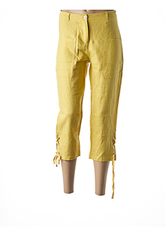 Produit-Pantalons-Femme-MALOKA