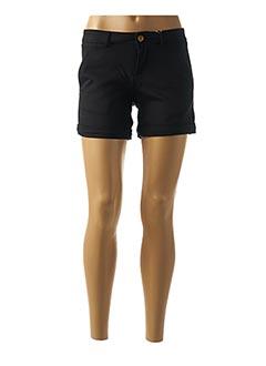 Produit-Shorts / Bermudas-Femme-BÔ-M