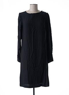 Produit-Robes-Femme-ACOTÉ