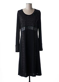 Produit-Robes-Femme-EVALINKA
