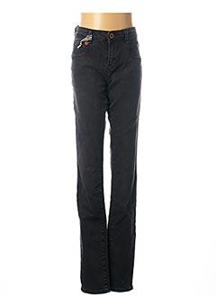 Produit-Pantalons-Garçon-PETROL INDUSTRIES