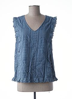 Produit-Chemises-Femme-ICHI