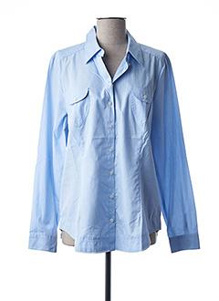 Produit-Chemises-Femme-TONI DRESS