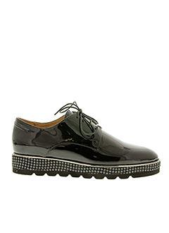 Produit-Chaussures-Femme-ADIGE