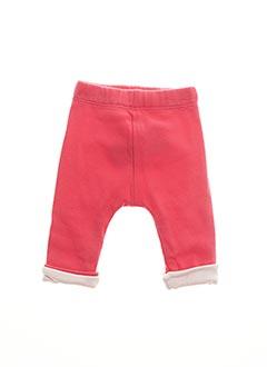 Produit-Pantalons-Fille-PETIT BATEAU