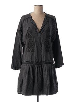 Produit-Robes-Femme-MASSCOB