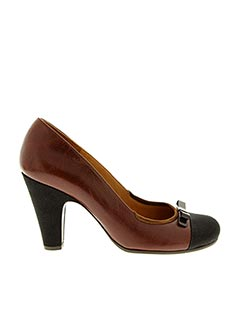 Produit-Chaussures-Femme-CHIE MIHARA