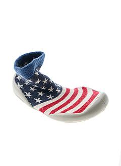 Produit-Chaussures-Enfant-COLLEGIEN