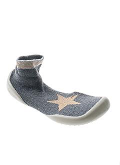 Produit-Chaussures-Fille-COLLEGIEN