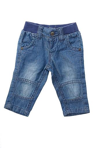 Jeans coupe slim bleu TUC TUC pour garçon