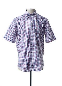 Produit-Chemises-Homme-BLUSALINA