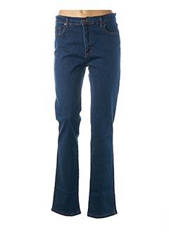 Produit-Jeans-Femme-CRN-F3