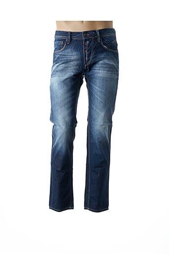 Jeans skinny bleu ANTONY MORATO pour homme