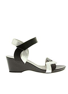 Produit-Chaussures-Femme-FUGITIVE BY FRANCESCO ROSSI