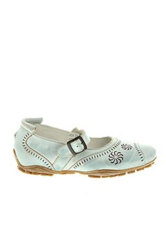 Produit-Chaussures-Femme-CIAO ! RAGAZZI