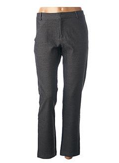 Produit-Pantalons-Femme-CHATTAWAK