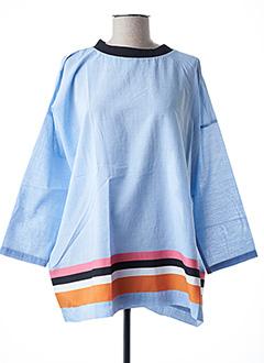 Produit-Chemises-Femme-ALYSI