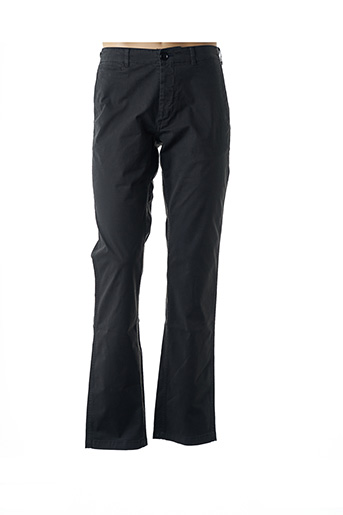 Pantalon casual vert PAUL SMITH pour homme