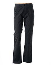 Pantalon casual vert PAUL SMITH pour homme seconde vue