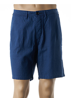 Produit-Shorts / Bermudas-Homme-PAUL SMITH