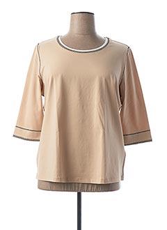 Produit-T-shirts-Femme-BASLER
