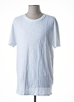 Produit-T-shirts-Homme-AMERICAN VINTAGE