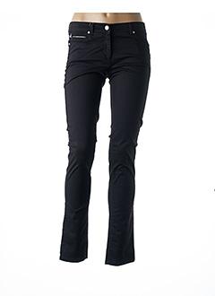 Produit-Pantalons-Femme-VOODOO
