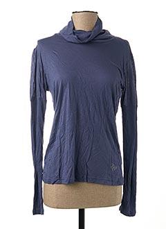 Produit-T-shirts-Femme-CHILLI PEPPER