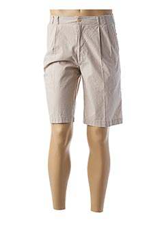 Produit-Shorts / Bermudas-Homme-IDEAL