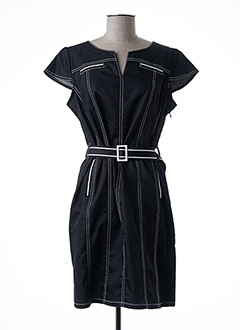 Produit-Robes-Femme-COSTURA 40