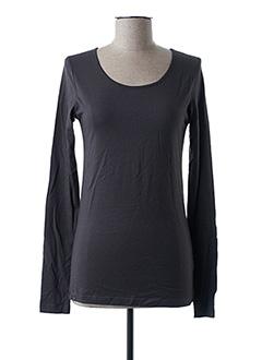 Produit-T-shirts-Femme-PIECES