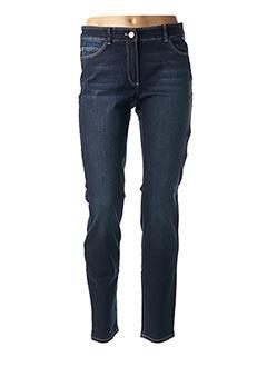 Produit-Jeans-Femme-GERRY WEBER