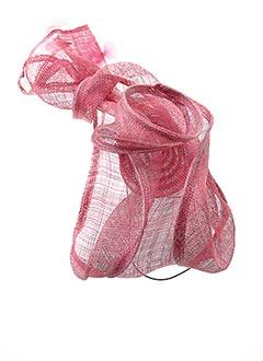 Produit-Accessoires-Femme-CRAZY HAT