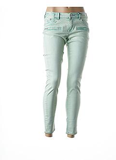 Produit-Jeans-Femme-SCOTCH & SODA