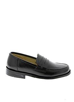 Produit-Chaussures-Homme-BOPY