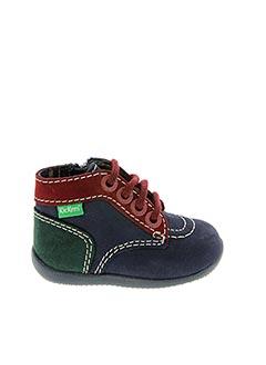 Produit-Chaussures-Enfant-KICKERS