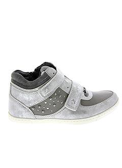 Produit-Chaussures-Femme-BOPY